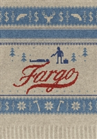 Fargo #1582790 movie poster