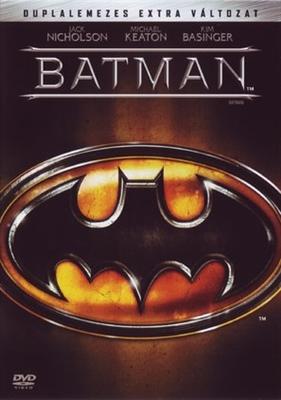 Batman poster #1582876
