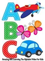 ABC movie poster