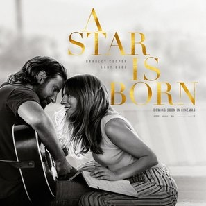 A Star Is Born poster #1582946