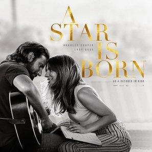 A Star Is Born poster #1582947