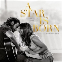 A Star Is Born #1582947 movie poster