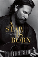 A Star Is Born #1582964 movie poster