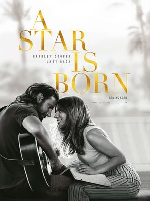 A Star Is Born poster #1582967