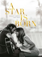 A Star Is Born #1582967 movie poster