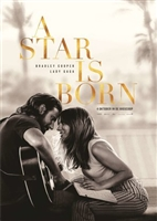 A Star Is Born #1582970 movie poster