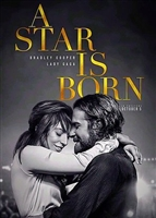 A Star Is Born #1582982 movie poster
