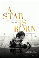 A Star Is Born #1582984 movie poster