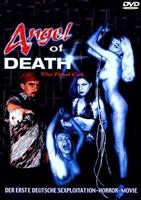 Der Todesengel movie poster