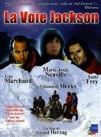 La voie Jackson movie poster