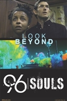 96 Souls movie poster