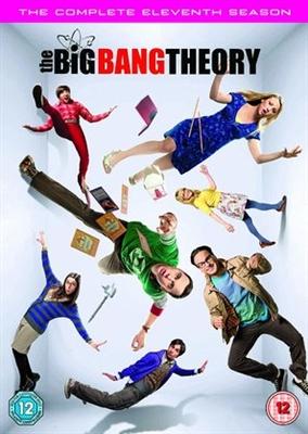 The Big Bang Theory poster #1583833