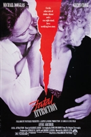 Fatal Attraction #1583983 movie poster
