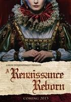 A Renaissance Reborn movie poster