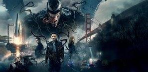 Venom poster #1584129