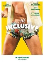 All Inclusive movie poster