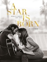 A Star Is Born #1584193 movie poster