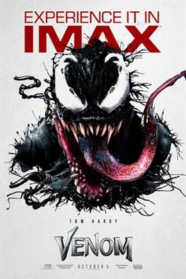 Venom poster #1584237