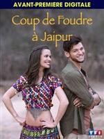 Coup de Foudre à Jaipur movie poster