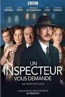 An Inspector Calls movie poster