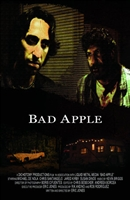 Bad Apple movie poster