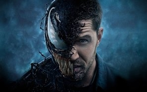 Venom poster #1584393
