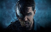 Venom #1584393 movie poster