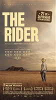 The Rider #1584761 movie poster