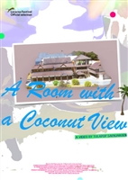 A Room with a Coconut View movie poster