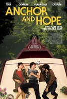 Anchor and Hope #1584899 movie poster