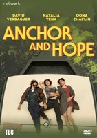 Anchor and Hope movie poster