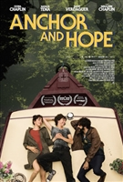 Anchor and Hope #1584902 movie poster