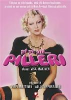 Pi pi pil... pilleri #1584981 movie poster