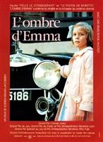 Skyggen af Emma movie poster