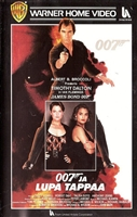 Licence To Kill #1585431 movie poster