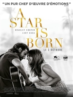 A Star Is Born #1585753 movie poster