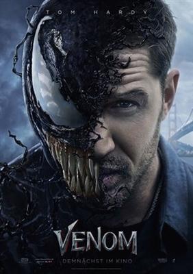 Venom poster #1585855