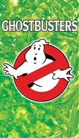 Ghost Busters #1585889 movie poster