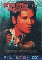 Kill Me Again movie poster