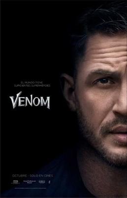 Venom poster #1586574