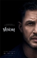 Venom #1586574 movie poster