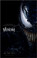 Venom #1586575 movie poster