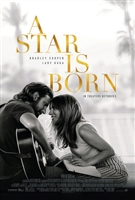 A Star Is Born #1586652 movie poster