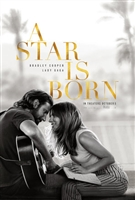 A Star Is Born #1586658 movie poster
