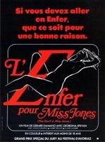 The Devil in Miss Jones movie poster