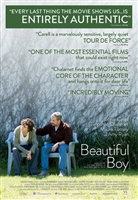 Beautiful Boy #1586742 movie poster