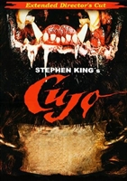 Cujo #1586837 movie poster