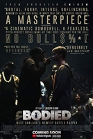 Bodied #1586883 movie poster