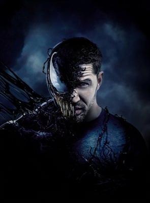 Venom poster #1586965