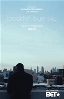 Brooklyn.Blue.Sky movie poster